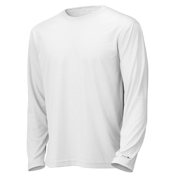 Custom long sleeve t shirts for the art clothing for Custom long sleeve shirts cheap