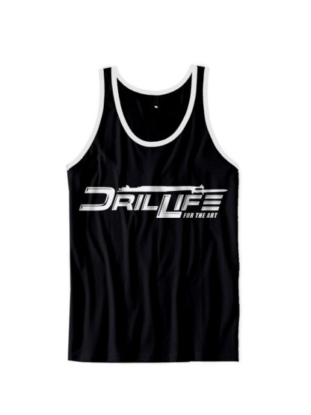 drillife-tank@555x741