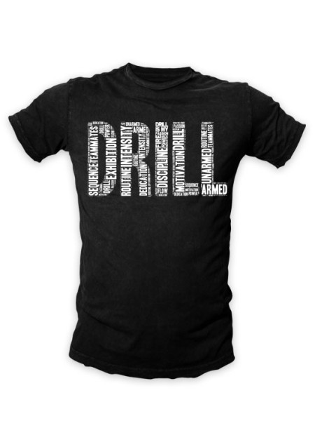 drillwords@555x741