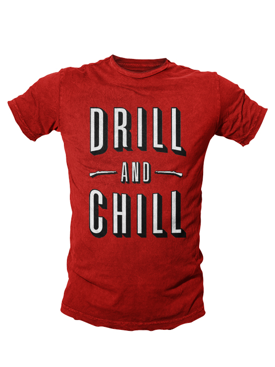 drill-and-chill@555x741