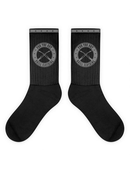 so-metal-socks@555x741