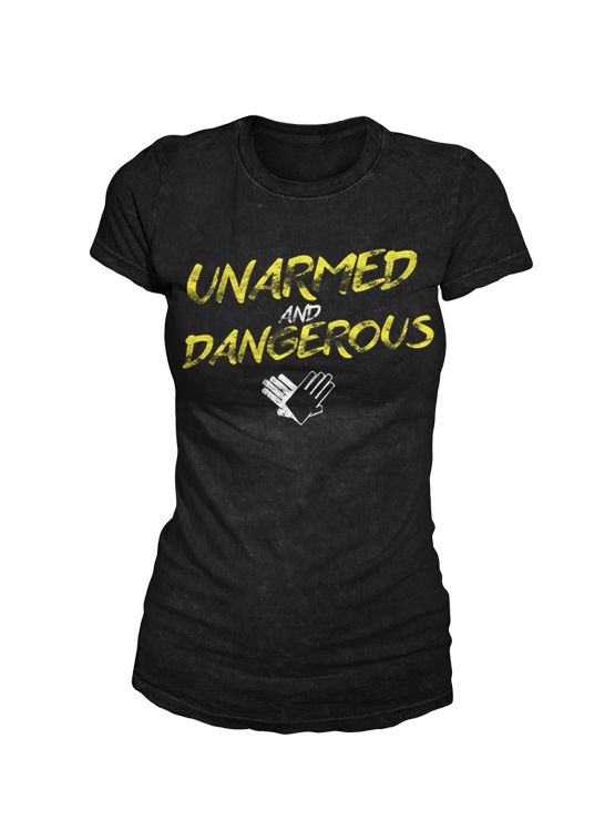 unarmed-and-dangerous@555x741