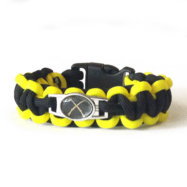 paracord-black-yellow2